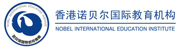 Nobel International Education Institute