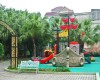 佛山市顺德区陈村精博实验幼儿园 /Foshan Chencun Kindergarten